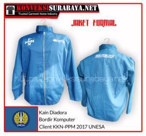 Grosir Jaket Diadora Murah di Surabaya
