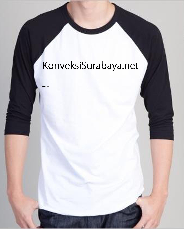 Neo Kaos Mini Cooper Putih5 Daftar Harga Terkini Dan Terlengkap Anak Moana Raglan Ajs222 Tips Merawat Distro Agar Awet Konveksi Surabaya Bikin Seragam Kemeja Jaket Di