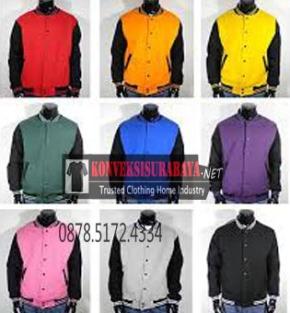 jenis bahan jaket menarik, macam jaket berkualitas