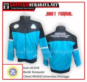 Pesan Jaket, Jumper, Hoodie Online di Surabaya