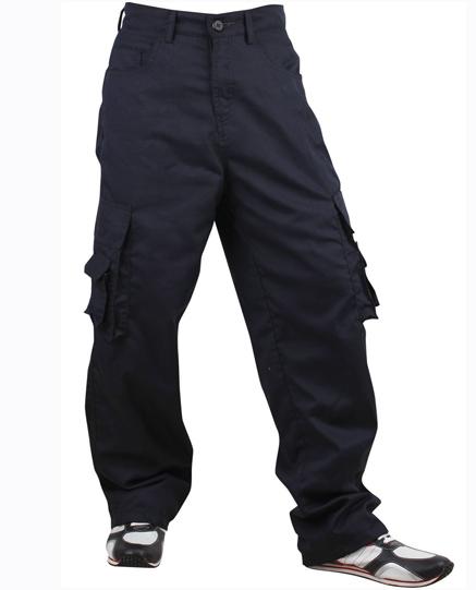 jasa konveksi celana kerja ,konveksi celana kerja di Surabaya