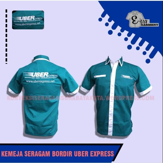 konveksi seragam, seragam surabaya, tempat buat seragam surabaya,penjahit seragam surabaya, vendor seragam surabaya